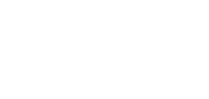 TimeToShare